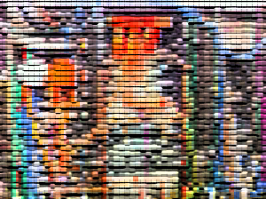 salle-serveur-4